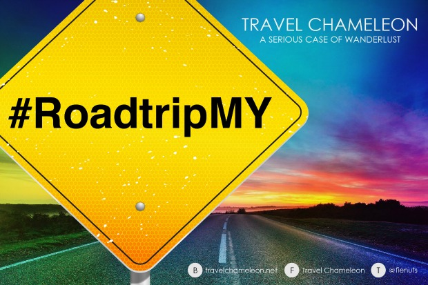Road Travel Planner India