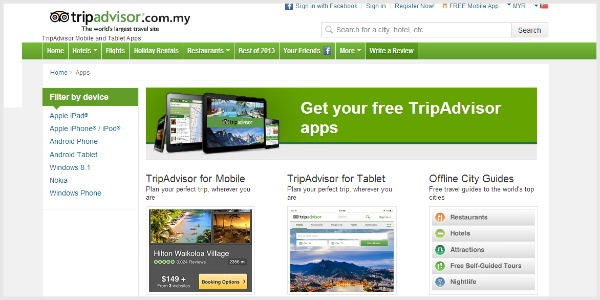 Read the reviews and plan your trip with Tripadvisor.