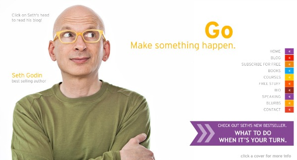 Seth Godin has good observations and uses this for marketing purposes.